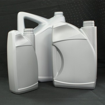 BELUGA RANGE : OIL CANISTER 1L, 2L and 5L